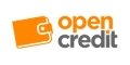 OpenCredit.lv /